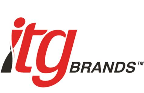 Itg Brands  Imperial Brands