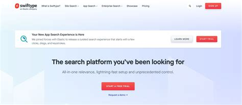 Search Plugin 6 Search Plugins To Replace Default Search