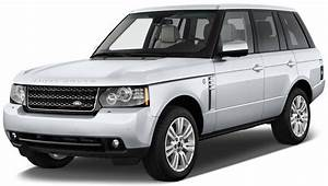 Range Rover Models Service Repair Manuals 1970