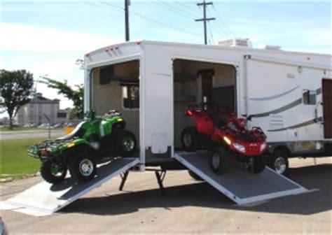 recreational vehicles rv composite panels cpt panels