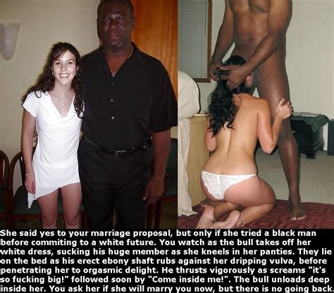 My Latest Interracial Cuckold Vacation Breeding Stories