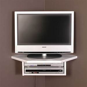 35 best images about Corner shelf tv stand on Pinterest ...