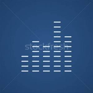 Equalizer Stock Photos, Stock Images and Vectors   Stockfresh