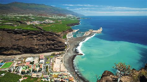best of canary islands which is the best canary island tui