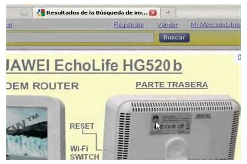 Huawei Hg658 Firmware Upgrade