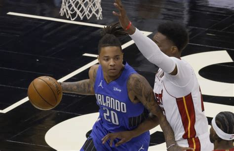 Magic Apply For Disabled Player Exception For Fultz ...