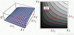 Grenzrate Der Transformation Berechnen : grenzrate der substitution berechnen beispiel essay ~ Themetempest.com Abrechnung