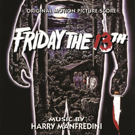film  site friday   soundtrack harry