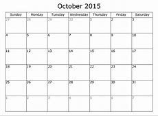 Free Monthly Calendar With Notes Template Calendar