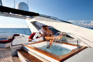 interior home office design dominator tailormade luxury yachts luxury yachts