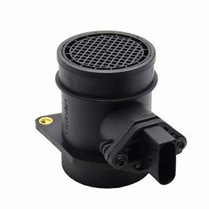 New Replacement Auto Parts Mass Air Flow Sensor Maf For
