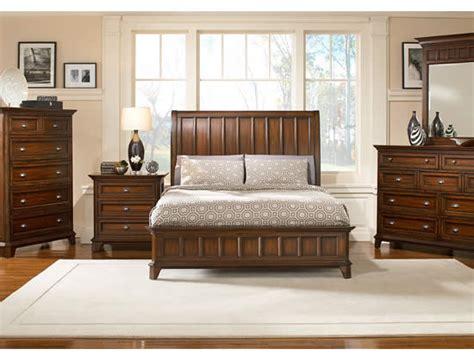 bedroom furniture outlet best offer for inexpensive bedroom furniture