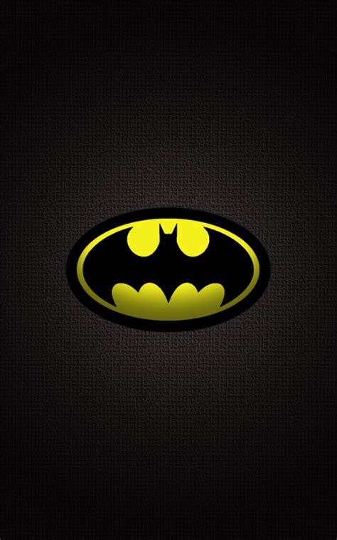 batman mobile wallpaper wallpapersafari