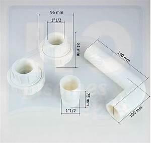 Filtre Spa A Visser : kit de liaison visser pour vanne 1 1 2 du filtre aqualux luberon h2o piscines spas ~ Melissatoandfro.com Idées de Décoration