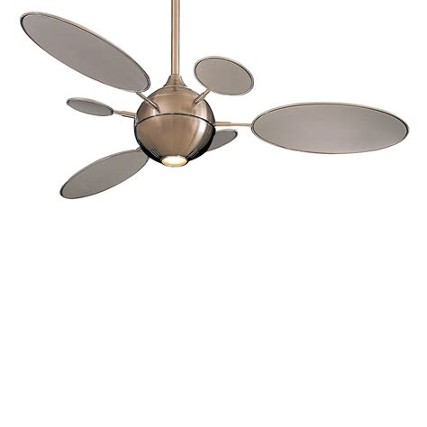 interior sophisticated ceiling fans menards  indoor
