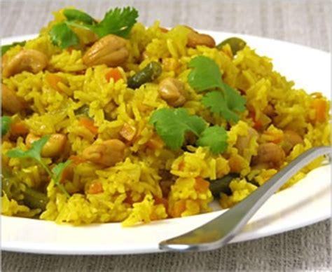 recette de cuisine beninoise amiwo bénin