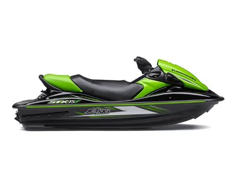 New Jet Skis For Sale Kawasaki by New And Used Kawasaki Personal Watercraft For Sale In