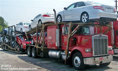 benefits  vehicle shipping auto transport association