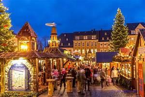 Weihnachten Im Erzgebirge : weihnachtsland erzgebirge einfach raus ~ Watch28wear.com Haus und Dekorationen