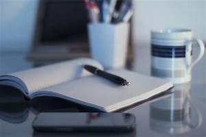 Image Bureau Travail : organisation bureau travail photo gratuite sur pixabay ~ Melissatoandfro.com Idées de Décoration
