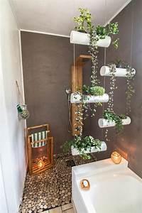 Renovation Salle De Bain Leroy Merlin : r novation salle de bain communaut leroy merlin ~ Mglfilm.com Idées de Décoration