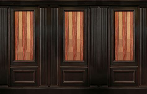 Top Wooden Panelling For Interior Walls Home Design