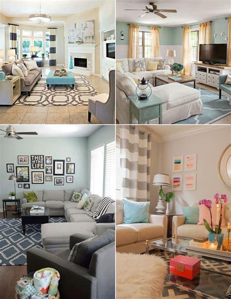 sofa verde combina que cor de cortina como combinar tapetes e cortinas na sala comprando meu ap 234
