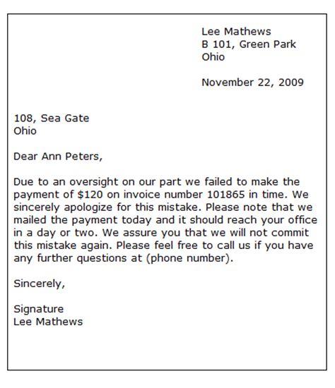 draft business letter format sample business letter