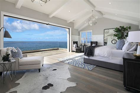 white cape  beach house design home bunch interior design ideas