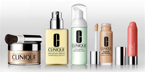 Kitchen Christmas Ideas - 19 best clinique makeup skincare products in 2018
