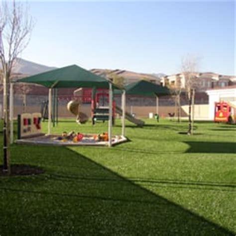challenger school summerlin elementary schools las 662 | ls