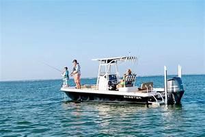 2020 New Boat Buyer U2019s Guide  U2013 The Fisherman