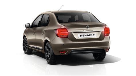 renault symbol offers renault symbol city car renault dubai