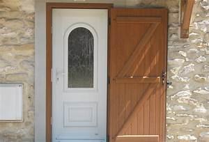 Volet Roulant Porte D Entrée : volets de porte d 39 entr e en aluminium 77 distribution ~ Dailycaller-alerts.com Idées de Décoration
