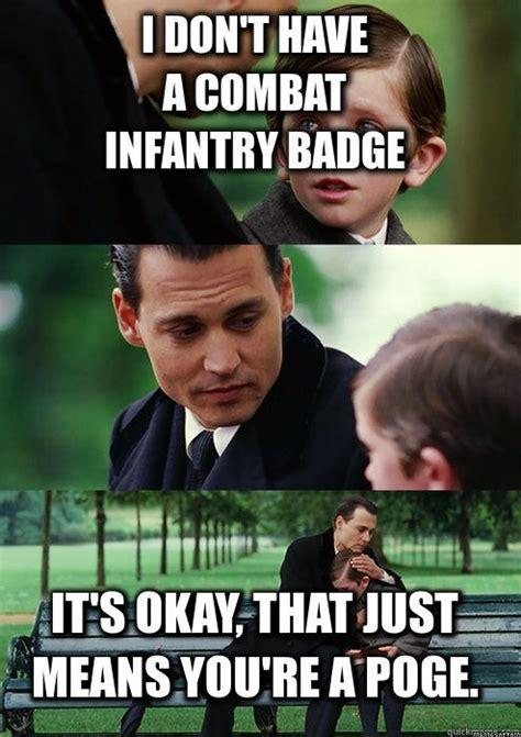 Infantry Memes - infantry meme yahoo image search results infantry based military humor pinterest