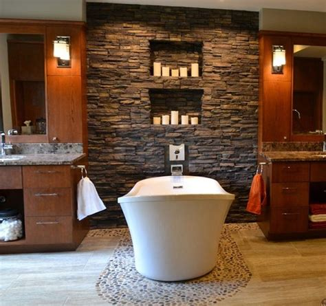 Bathroom Wall Building Materials by Bathroom Design Ideas 2017