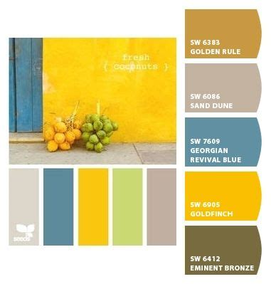 paint colors from colorsnap by sherwin williams simplify