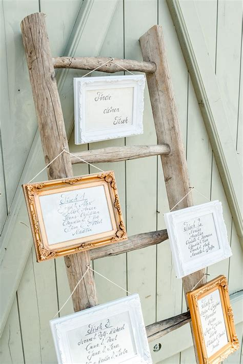 dekokonzept  rosequarz weddingbeach theme hochzeit