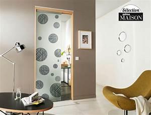 obasinccom diverses idees design interessant pour votre With porte de douche coulissante avec spot encastrable extra plat salle de bain