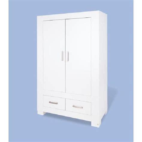 la chambre des d駘ices armoire garcon