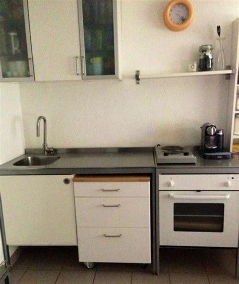 ikea küche udden ikea udden k 252 che in filderstadt k 252 chenm 246 bel schr 228 nke kaufen und verkaufen 252 ber