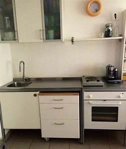 Ikea De Küche : ikea udden k che in filderstadt k chenm bel schr nke kaufen und verkaufen ber private ~ Yasmunasinghe.com Haus und Dekorationen