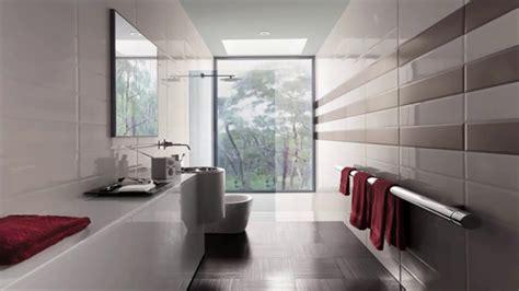 80 Awesome Contemporary Bathroom Design Ideas  Youtube