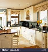 Modern Country Style Kitchen Cabinets Pictures Gallery Modern Country Style Kitchens The Hippest Pics