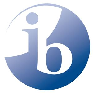 bradley international school
