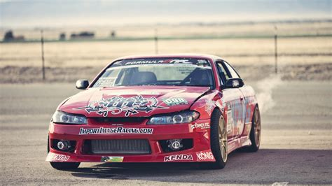 Best Jdm Car Wallpapers by Jdm Japanese Domestic Market Nissan S15 Cars