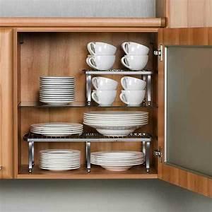 Meuble Rangement Cuisine : enchanteur ikea meuble de rangement cuisine avec rangement ~ Melissatoandfro.com Idées de Décoration