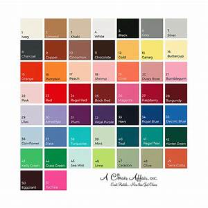 "Polyester Linens 8' Banquet - 90"" x 156"" All Colors - A"