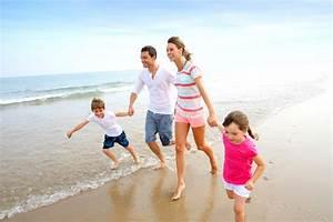 Attractions | Ocean Plaza Oceanfront Hotel