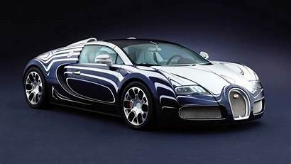 Bugatti Cool Wallpapers Backgrounds Advertisement Chiron Veyron